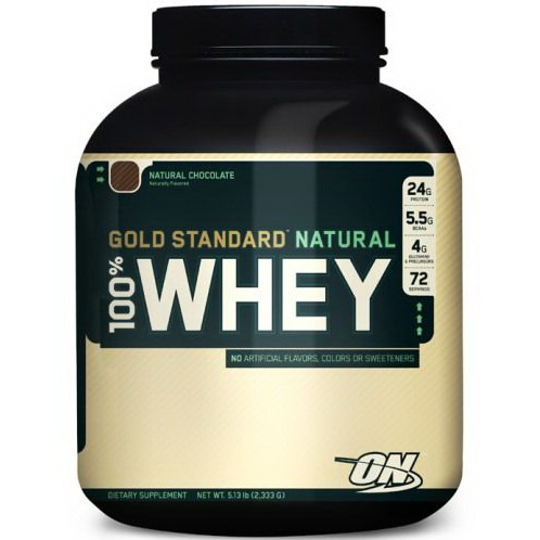 optimum nutrition 100 whey gold standard протеин купить в