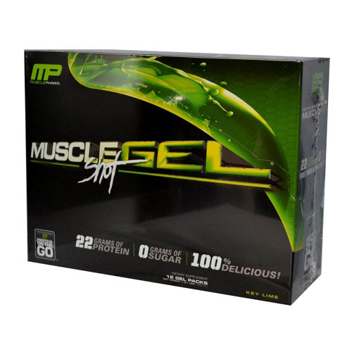 musclegel-shot-12-packs.jpg (image)