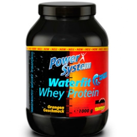 whey_protein57.jpg (image)
