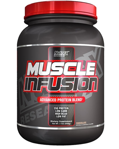 nutrex-muscle-infusion-908.jpg (image)