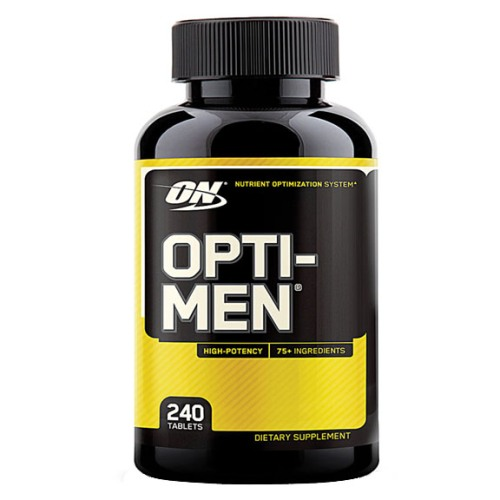 optimum-nutrition-opti-men-240.jpg (image)