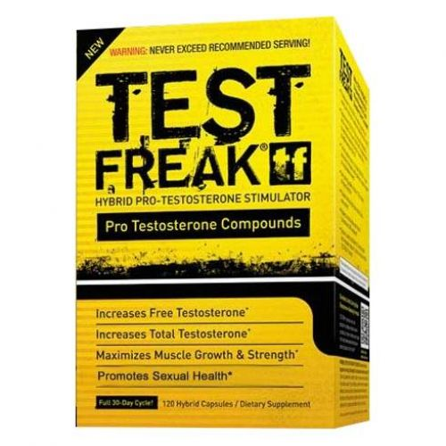 pharma-freak_test-freak-120-caps_1.jpg (image)