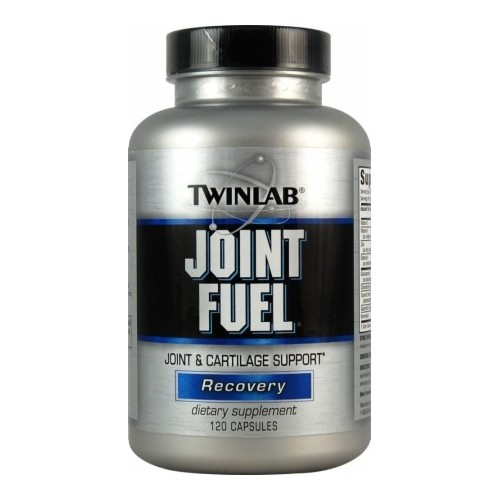 twinlab-joint-fuel-120.jpg (image)