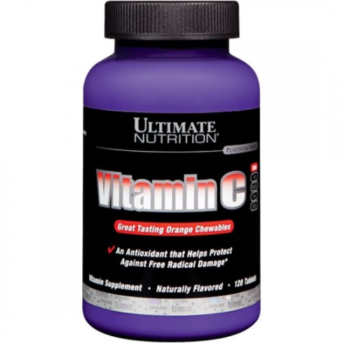ultimate-nutrition-vitamin-c-120.jpg (image)