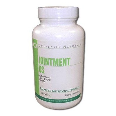 universal-nutrition-jointment-os-180.jpg (image)