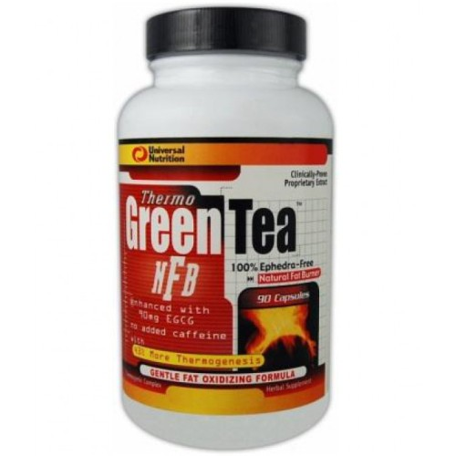 universal-nutrition-thermo-green-tea-90.jpg (image)