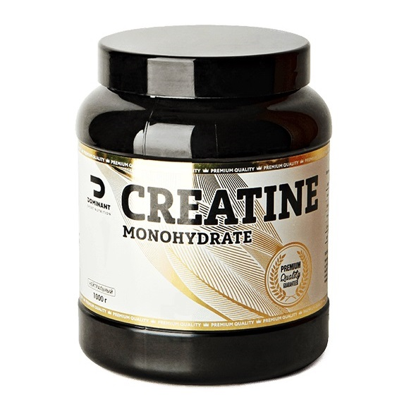 dominant-creatine-1000.jpg (image)