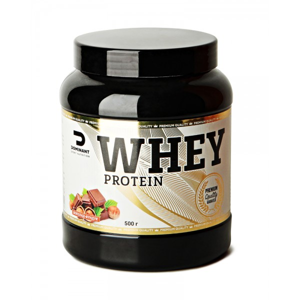 dominant-whey-protein-500.jpg (image)
