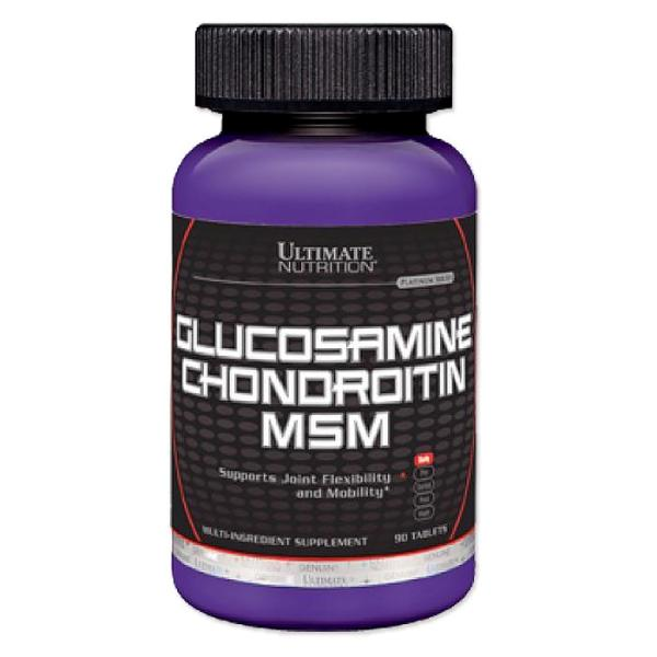 ultimate-nutrition-glucosamine-chondroitin-msm.jpg (image)