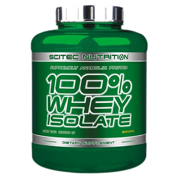 scitec-nutrition-100-whey-isolate-2000-g.jpg (image)