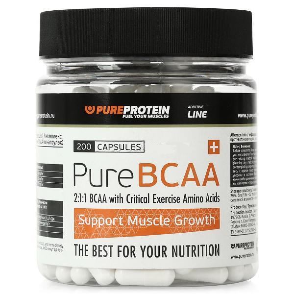 pureprotein-pure-bcaa-200-caps.jpg (image)