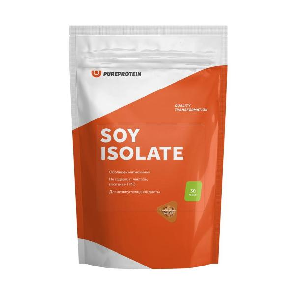 pureprotein-soy-isolate-900-g.jpg (image)