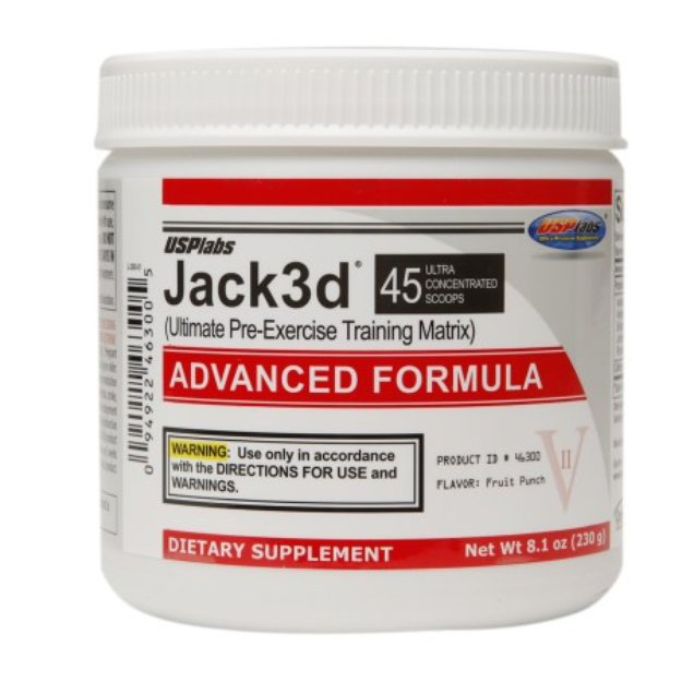 usplabs-jack3d-advanced-formula-250-g.jpg (image)