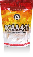 ATech Nutrition BCAA 4 1 1 (image)
