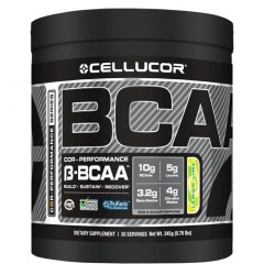 Cellucor BCAA COR-Performance (image)