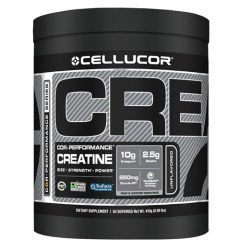 Cellucor Creatine COR-Performance (image)