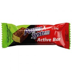 Power System Energy Bar (image)