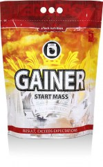 ATech Nutrition Gainer Start Mass (image)