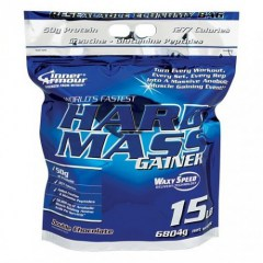 Inner Armour Hard Mass Gainer (image)