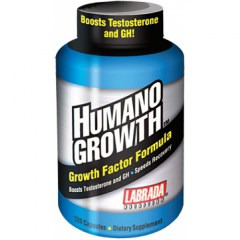 Labrada Humano Growth (image)