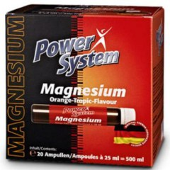 Power System Magnesium (image)