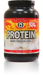 ATech Nutrition Whey Protein 100 (image)