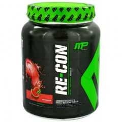 Musclepharm Re-Con (image)