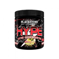 Blackstone Labs Hype (image)