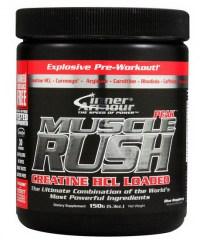 Inner Armour Muscle Rush Peak (image)