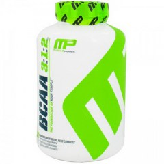 Musclepharm BCAA 3 1 2 (image)