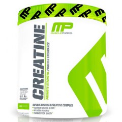 Musclepharm Creatine (image)
