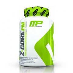 Musclepharm Z-Core PM (image)