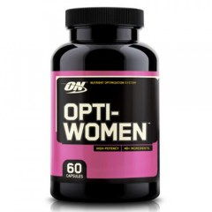 optimum-nutrition-opti-women-60