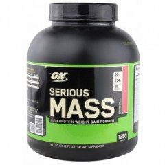 optimum-nutrition-serious-mass-2727