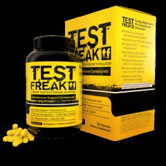 pharma-freak_test-freak-120-caps_2