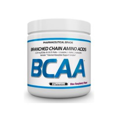 sd-pharmaceuticals-bcaa-1707