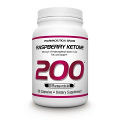 sd-pharmaceuticals-raspberry-ketone-200
