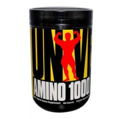 Universal Nutrition Amino 1000 (image)