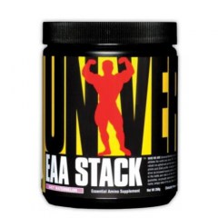 Universal Nutrition EAA Stack (image)