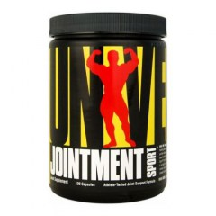 Universal Nutrition Jointment Sport (image)