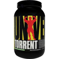 Universal Nutrition Torrent (image)
