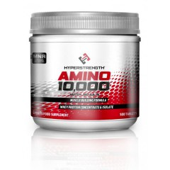 Inner Armour Amino 10000 Hyper Strength (image)