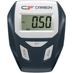 carbon-fitness-e-200-options
