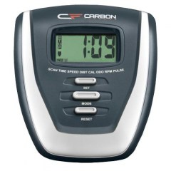 carbon-fitness-e-304-options