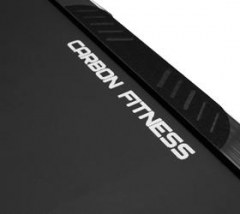 carbon-fitness-t-604-options-10