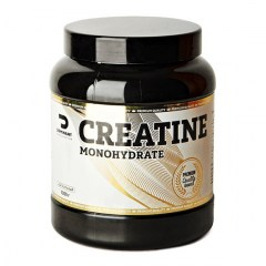 Dominant Creatine (image)
