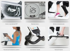 horizon-fitness-comfort-r-options