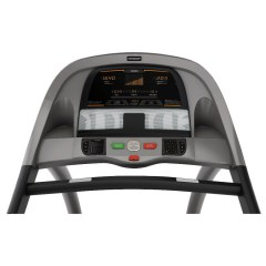horizon-fitness-elite-t3000-konsol6