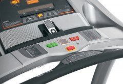 horizon-fitness-elite-t5000-konsol