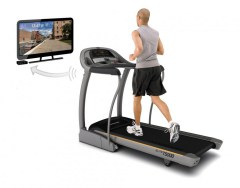 horizon-fitness-elite-t5000-options-3